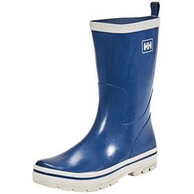 Helly Hansen Midsund 2 rubberlaarzen Dames blauw